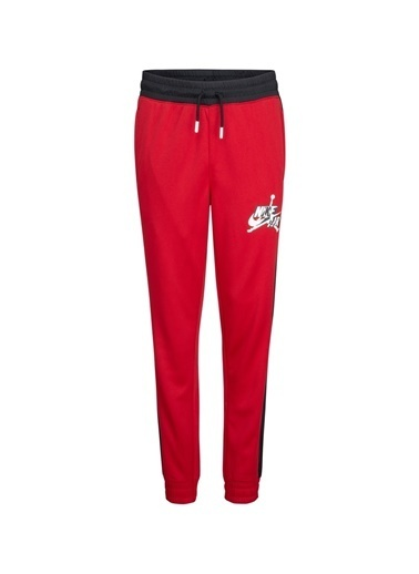Nike Nike 957455-R78 Air Jordan Jumpman Classics Eşofman Altı Kırmızı